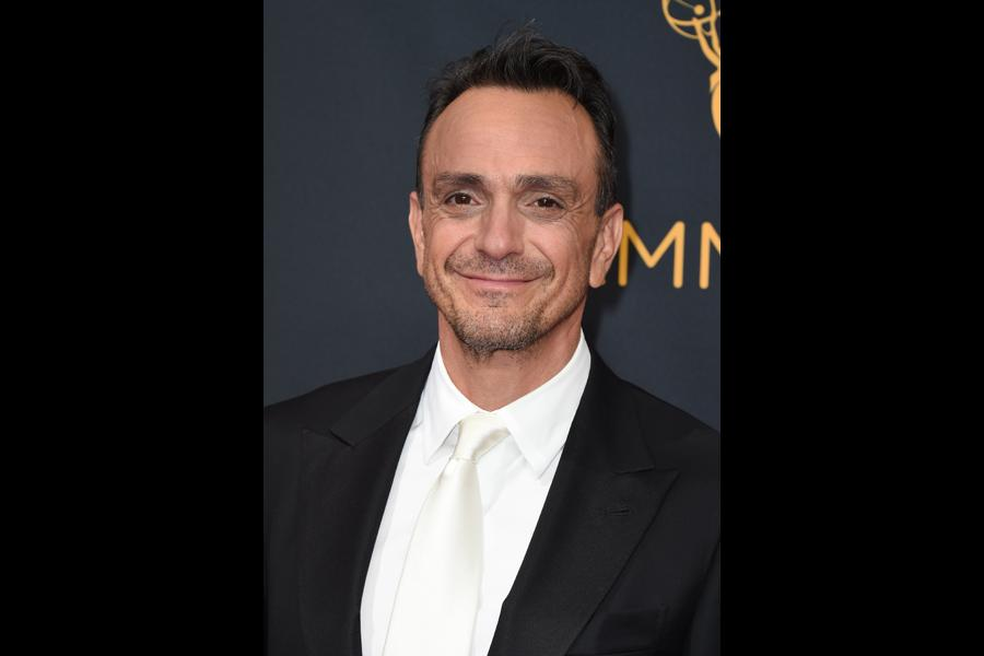 treehouse masters alex meyer. Hank Azaria On The Red Carpet At 2016 Primetime Emmys. Treehouse Masters Alex Meyer
