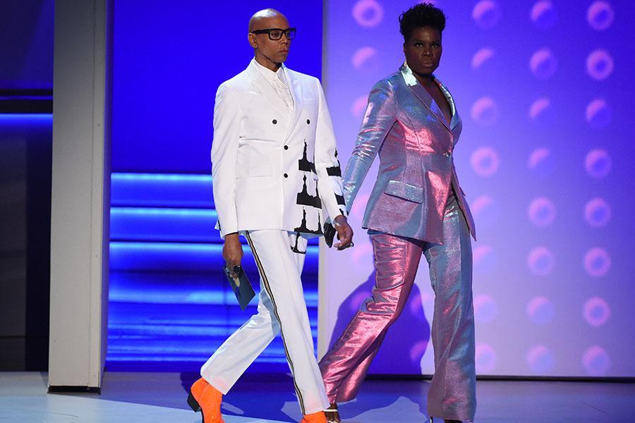 RuPaul's Drag Race | Television Academy