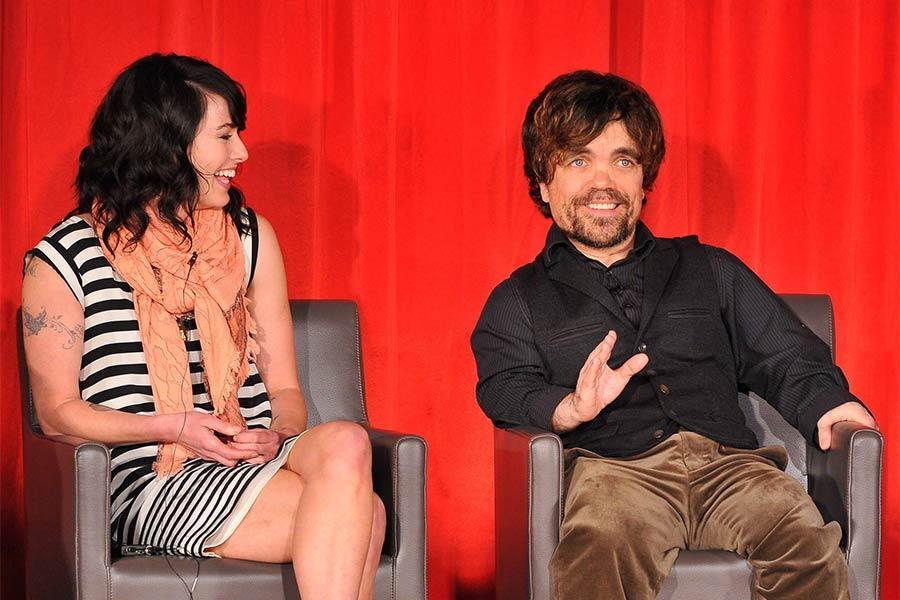 Conventions et autres sorties - Page 6 Headey-dinklage-game-of-thrones-0012-900x600