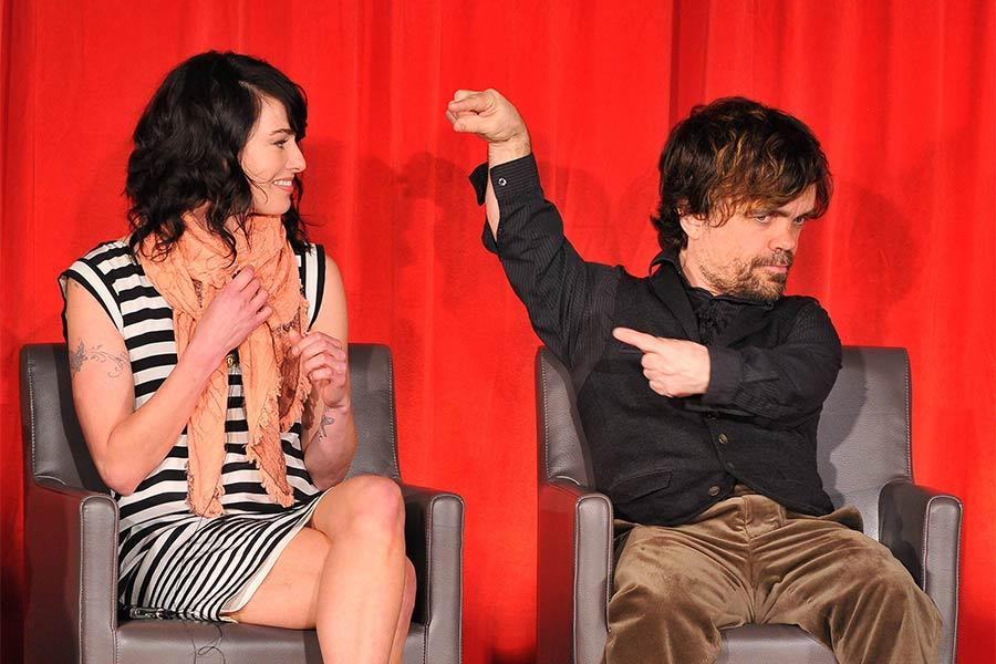Conventions et autres sorties - Page 6 Headey-dinklage-game-of-thrones-0013-900x600