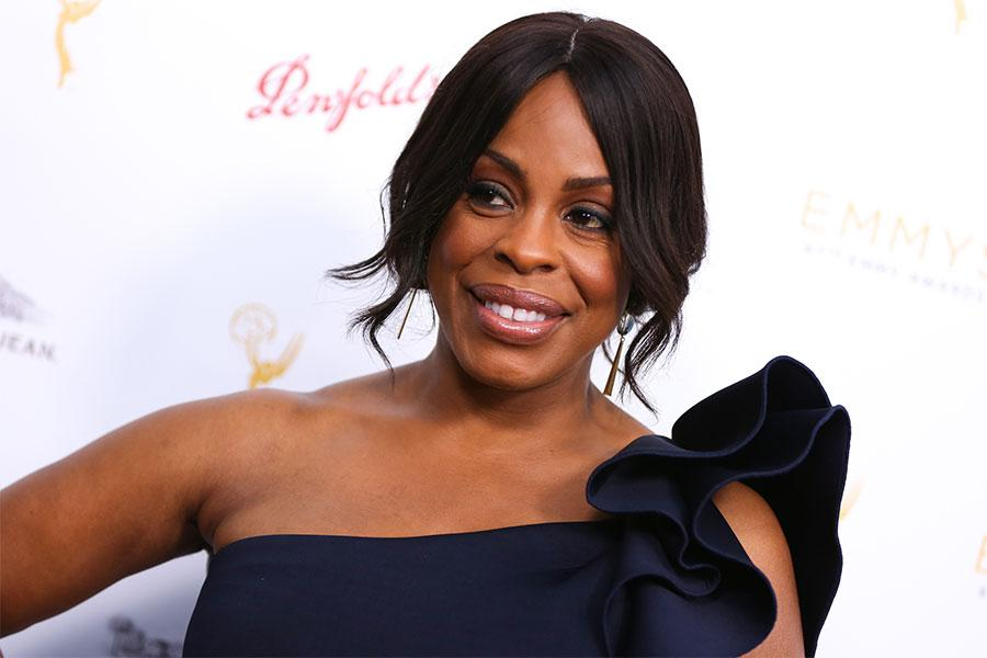 niecy nash scream queens