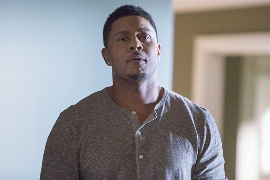 pooch hall my first love