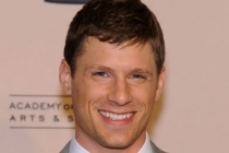 Matt Lauria at the Fourth Annual Television Academy Honors