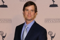 Peter Krause at the Fourth Annual Television Academy Honors