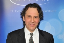 Jason Katims at the Fourth Annual Television Academy Honors