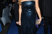 Connie Britton at the 62nd Primetime Emmy Awards Governors Ball