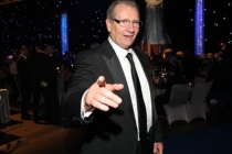 Ed O'Neill at the 62nd Primetime Emmy Awards Governors Ball