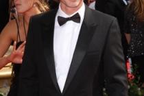 Sam Trammell arrives at the 62nd Primetime Emmy® Awards