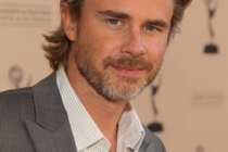 Sam Trammell arrives at the 62nd Primetime Emmy® Awards Producers Nominee Reception held at Montage Beverly Hills