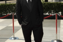 Rich Sommer at the 62nd Primetime Creative Arts Emmy Awards