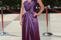 Kathy Griffin at the 61st Primetime Creative Arts Emmy Awards