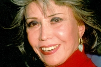 June Foray