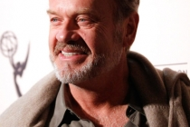 Kelsey Grammer at An Evening with Boss