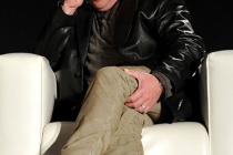 Dean Norris participates in an Evening with Breaking Bad