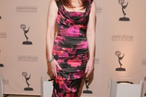 Dana Delany at the 3rd Annual Television Academy Honors