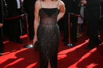 Dana Delany at the 60th Primetime Emmy® Awards