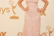 Ariel Winter arrives at the Academy of Television Arts & Sciences 63rd Primetime Emmy Awards