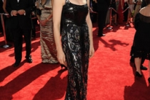 Julianna Margulies at the 62nd Primetime Emmy Awards