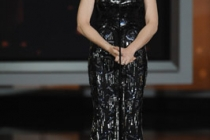 Juliana Margulies at the 62nd Primetime Emmy Awards