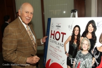 Hot In Cleveland - Carl Reiner