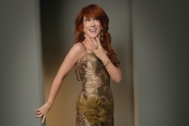Kathy Griffin - Charles Bush Photo Gallery 1