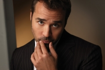 Jeremy Piven - Charles Bush Photo Gallery 1