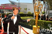 Fred Willard at the 62nd Primetime Creative Arts Emmy Awards