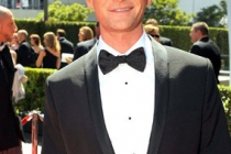 Neil Patrick Harris at the 62nd Primetime Creative Arts Emmy Awards