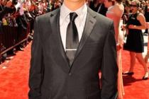 Ryan Murphy at the 62nd Primetime Creative Arts Emmy Awards