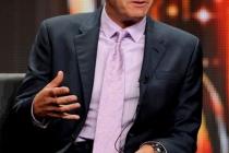 Mark Burnett at TCAs