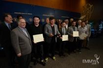 g-NomsR2012-Directors-0001
