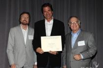 g-NomsR2012-Directors-0005