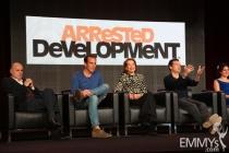 g-arrested-development-netflix-0003