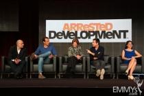 g-arrested-development-netflix-0004