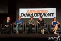 g-arrested-development-netflix-0004