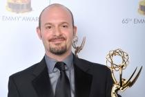 Jamie Kelman at the 65th Creative Arts Emmys
