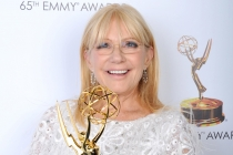 Ellen Mirojnick at the 65th Creative Arts Emmys