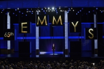 Neil Patrick Harris, host of the 65th Emmys