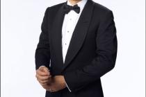 Jimmy Fallon - 62nd Primetime Emmys Host