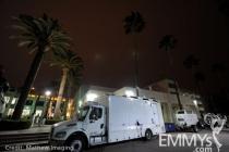 62nd Primetime Emmy Awards Nominations Ceremony