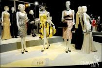 gal-r2012-costume-0010-Magic-City-costume-designs-display