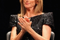 Marlee Matlin at An Evening With Celebrity Apprentice