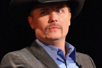"""John Rich at """"An Evening With Celebrity Apprentice"""""""