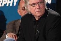 Actor John Larroquette