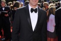 Matthew Morrison at the 62nd Primetime Emmy Awards