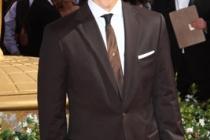 Harry Shum Jr. at the 62nd Primetime Emmy Awards