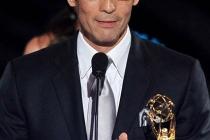 David Ono at the LA Area Regional Emmys