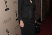Modern Family - Julie Bowen