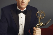 Neil Patrick Harris, Host of the 65th Emmy Awards