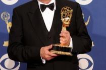 Actor Ken Howard